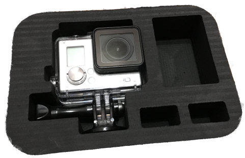 171105 gopro case_cut